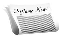 Новости и события Орифлейм