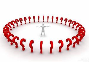 Частые вопросы от новичков Oriflame