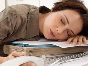 Как разбудить спящих консультантов