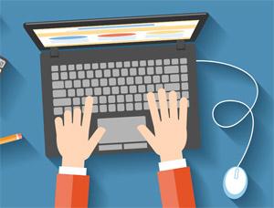Писать для сайта с пользой