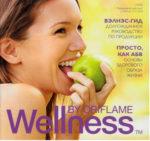 Начать просмотр руководства wellness гид