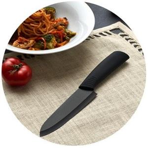 Поварской нож 526165